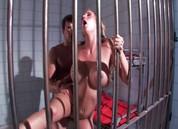 Sluts Behind Bars, Scene 6