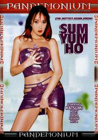 Sum Yum Ho