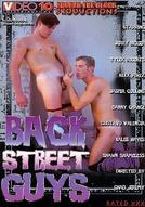 Back Street Guys