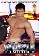 Muscle Car Club