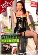Street Walkers #4