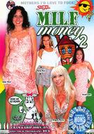 M.I.L.F. Money #2