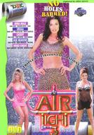 Air Tight #3