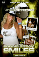 Spring Break Smiles #3
