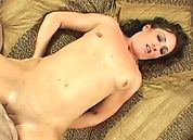 Cum Filled MILFs, Scene 4