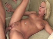 Big Natural Tits #3, Scene 1