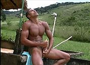 Brazilian Heatwave, Scene 1