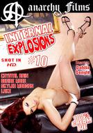 Internal Explosions #10