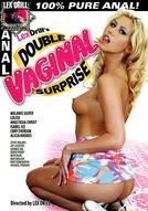 Double Vaginal Surprise