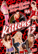 Kittens #13