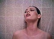 Fetish Fanatics #14 (Girls Who Were Porn's First Superstars), Scene 14