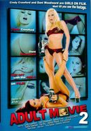 Adult Movie #2