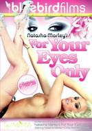Natasha Marley's: For Your Eyes Only