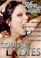 Cougar Ladies