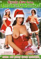 A Very Creamy Christmas #3