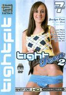 Tight Teen #2