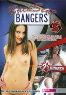Back Seat Bangers #5