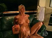 Sexual Indiscretions, Scene 6