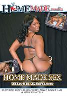 Home Made Sex #1