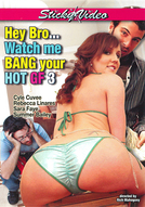 Hey Bro...Watch Me Bang Your Hot GF #3