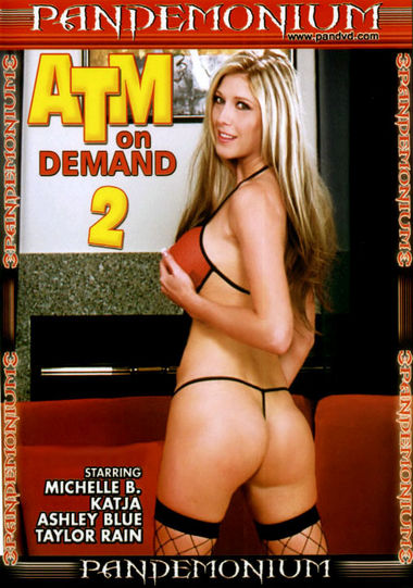 ATM ON DEMAND #2