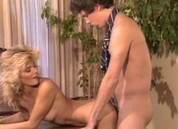 The Golden Age Of Porn: Ginger Lynn, Scene 5