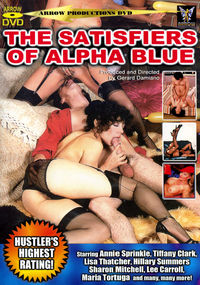 the-satisfiers-of-alpha-blue.html