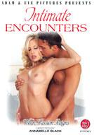 Intimate Encounters #1
