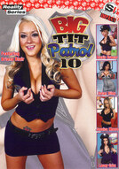 Big Tit Patrol #10