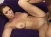 Mommy Is A Milf #3, Scene 3