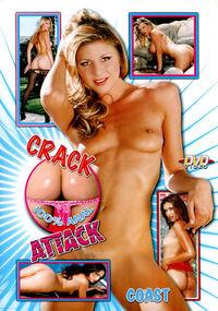 Crack Attack #1