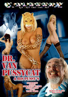 Dr. Van Pussycat