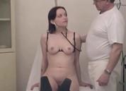 Homemade Porn #4, Scene 4