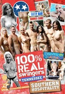 100% Real Swingers Tennessee