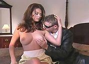 Asian Lust #2, Scene 1