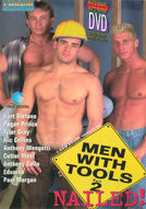 Men With Tools #2 (nailed)