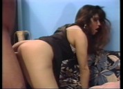 Hollywood Amateurs #29, Scene 3