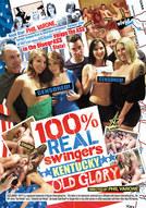 100% Real Swingers Kentucky