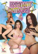 Pregnant Fantasies #4