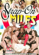 Strap-On Milfs