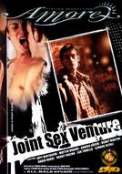 Joint Sex Venture