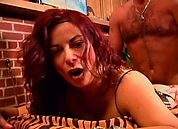Hot And Horny, Scene 4