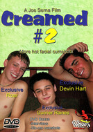 Creamed #2