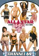 All Star 50+ #2