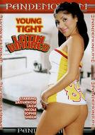 Young Tight Latin Whores