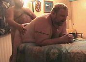Bear Assed, Scene 2