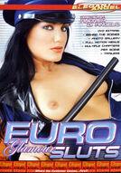 Euro Glamour Sluts