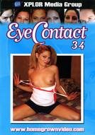 Eye Contact #34