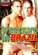 Weekend In Brazil