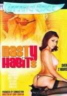 Nasty Habits #1
